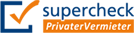 Logo Privatervermieter.de